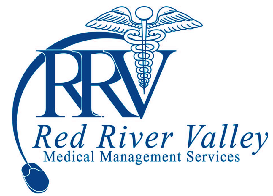 Red River Valley Medical Management Services
